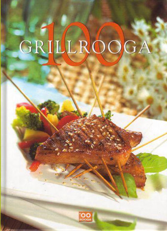 100 grillrooga