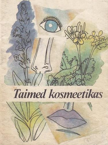 Taimed kosmeetikas