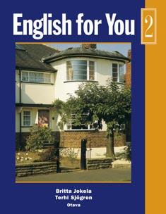 English for You 2