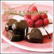 Suloiset suklaaherkut