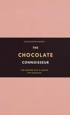 The Chocolate Connoisseur