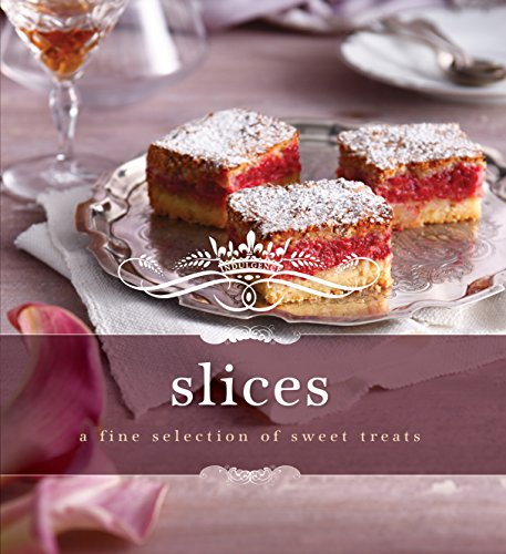 Indulgence Slices