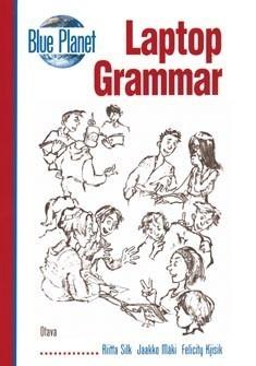 Laptop grammar