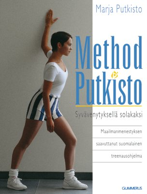Method Putkisto