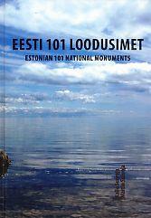 Eesti 101 loodusimet