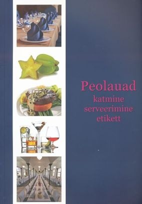 Peolauad