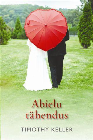 Abielu tähendus
