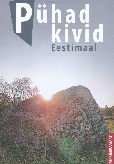 Pühad kivid Eestimaal