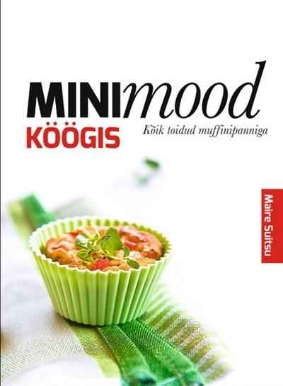 Minimood köögis