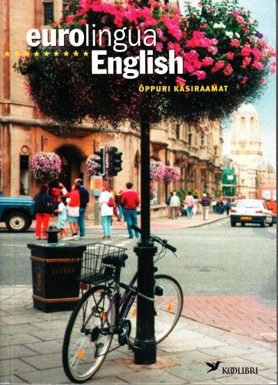 Eurolingua English