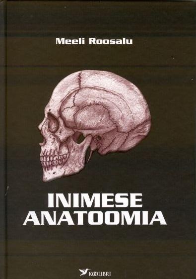 Inimese anatoomia
