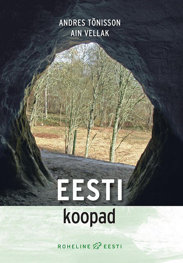 Eesti koopad