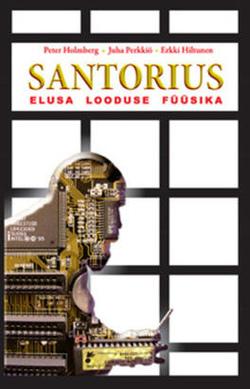 Santorius