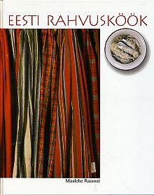 Eesti rahvusköök