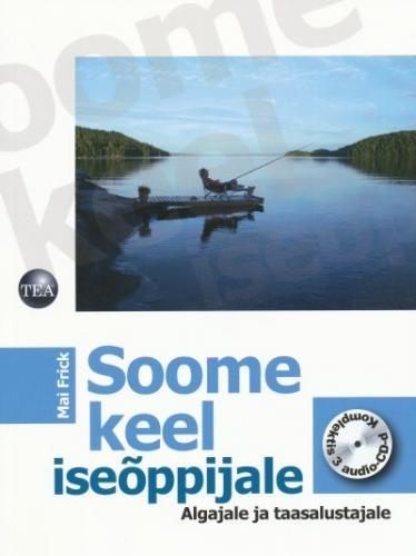 Soome keel iseõppijale