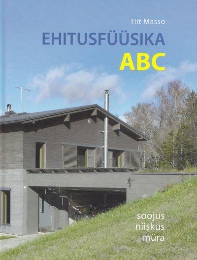 Ehitusfüüsika ABC