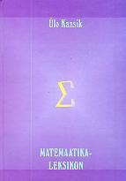 Matemaatikaleksikon