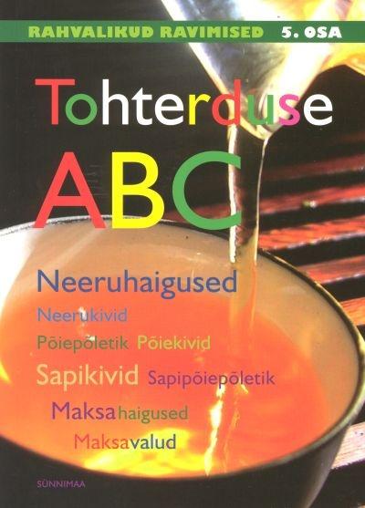 Tohterduse ABC