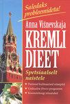 Kremli dieet