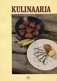 Kulinaaria