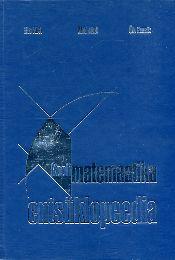 Koolimatemaatika entsüklopeedia