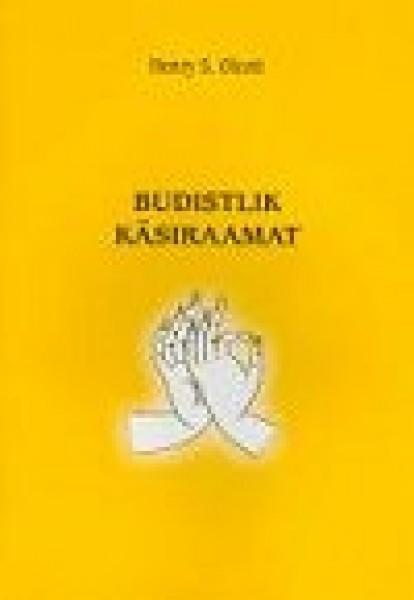 Budistlik käsiraamat