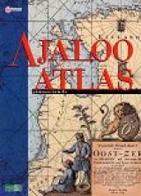 Ajaloo atlas gümnaasiumile