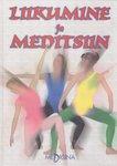 Liikumine ja meditsiin
