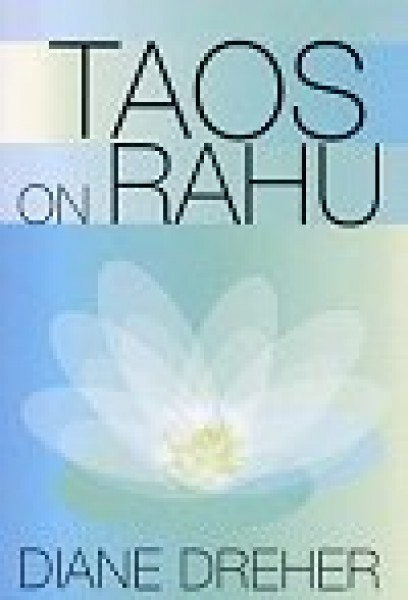 Taos on rahu