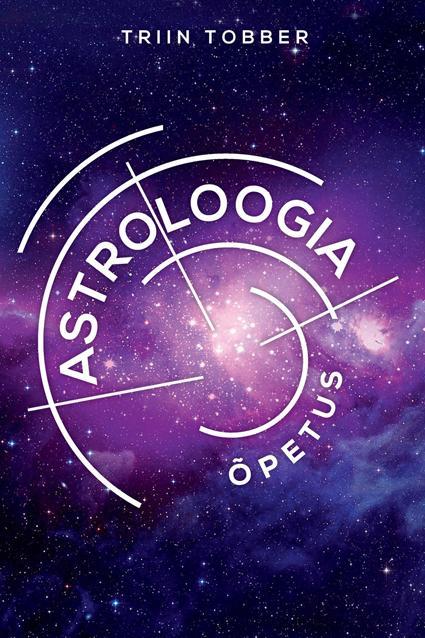 Astroloogia õpetus