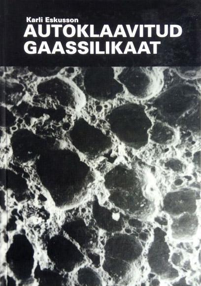 Autoklaavitud gaassilikaat
