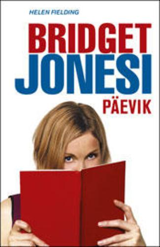 Bridget Jonesi päevik
