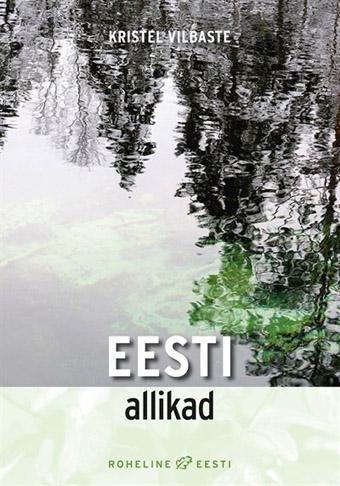Eesti allikad