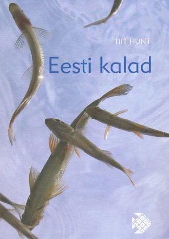 Eesti kalad