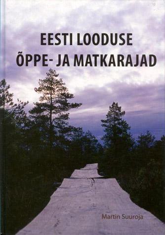 Eesti looduse õppe- ja matkarajad