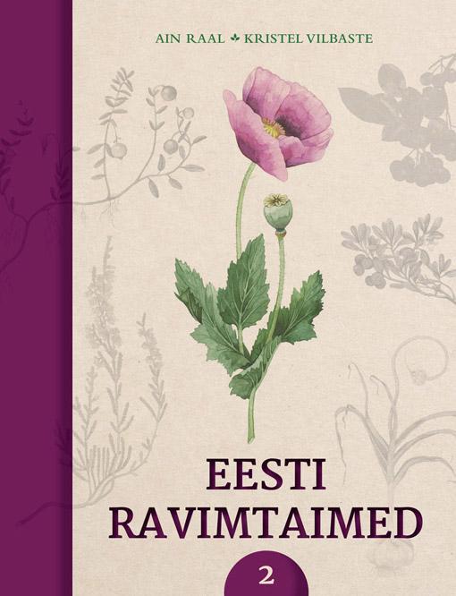 Eesti ravimtaimed 2