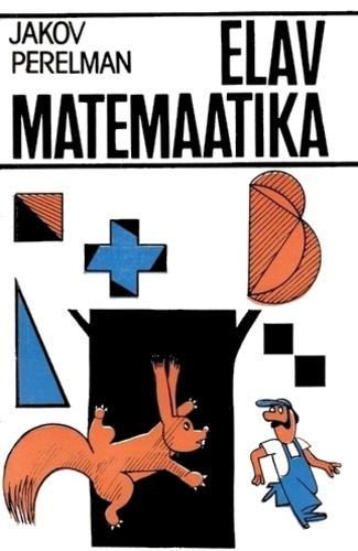 Elav matemaatika