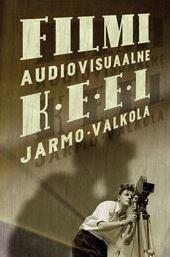 Filmi audiovisuaalne keel