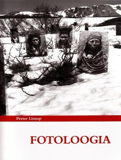 Fotoloogia