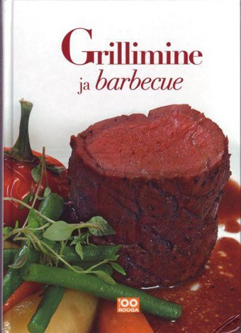 Grillimine ja barbeque