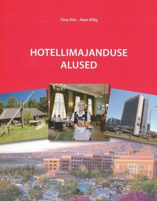 Hotellimajanduse alused