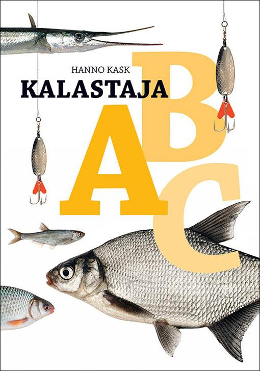 Kalastaja ABC