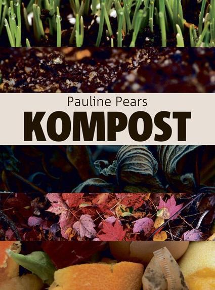 Kompost kaanepilt – front cover