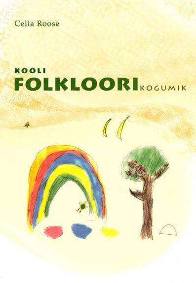 Kooli folkloorikogumik