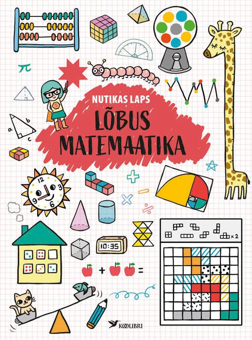 Lõbus matemaatika