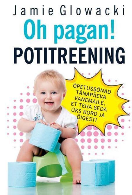 Oh pagan! Potitreening