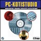 PC-kotistudio