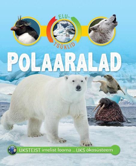 Polaaralad