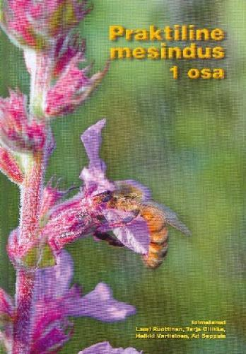 Praktiline mesindus 1. osa