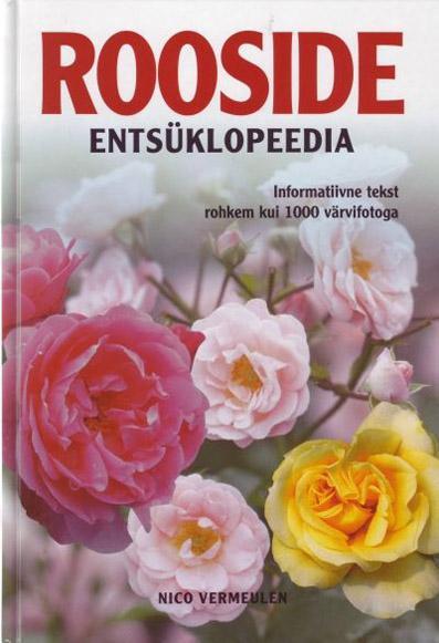 Rooside entsüklopeedia